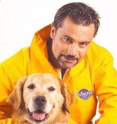 Felipe Camiroaga. Labrador Retriever, Tumblr, Dogs, Animals, Gift, Shoe Box, Diary Book, Faces, Artists