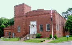 Connecticut Masonic Lodges Temple No. 16 9 Country Club Road Cheshire, Connecticut (203) 250-9313 http://www.templelodge16.org