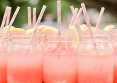 Pink Lemonade  #sharethelove