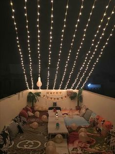 Pin By Daddyskimo On Party In 2019 Rooftop Decor Terrace Decor