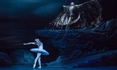 – the timeless classical ballet, opens in Liverpool next week (then tours to Bristol and London)! Ballerina Art, Ballerina Project, Ballet Drawings, Villain Names, Male Ballet Dancers, Paris Opera Ballet, Misty Copeland, Ballet Photography, Lakes