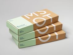 Most Modest — Baxer Packaging http://ift.tt/1T1vz9X