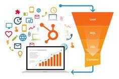 Budget Marketing, Marketing Process, Email Marketing Strategy, Marketing Tools, Inbound Marketing, Online Marketing, Digital Marketing, Buyer Persona, Lead Nurturing