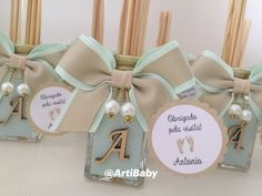 Baby Shower Cakes, Diy And Crafts, Lettering, Table Decorations, Baby Boy Christening, Baby Boy Favors, Baby Shower Deco, Maternity Photos, Christening