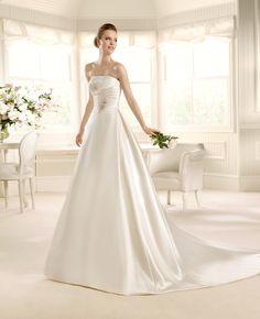 3f6ef6e020 Migliori abiti da sposa torino Amazing Wedding Dress