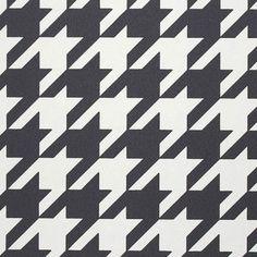 Jeśli tworzysz nowoczesne, graficzne wnętrza  z pewnością wpadnie Ci w oko ta tapeta! Dostępna jest na http://innetapety.pl/nowosci