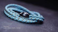 [페리앤소나] F&S-NJPL-16040 팔찌 bracelet