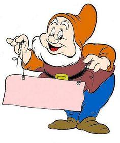 Mis Laminas para Decoupage (pág. 712) | Aprender manualidades es facilisimo.com Disney Animated Movies, Animated Cartoons, Snow White Seven Dwarfs, Disney Cards, Cartoon Sketches, Hand Embroidery Designs, Copics, Cartoon Wallpaper, Disney Animation