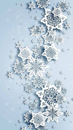 44 Winter iPhone Wallpaper Ideas - Winter Backgrounds [Free Download]