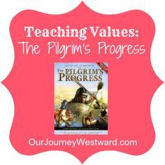 towards jerusalem a pilgrims regress and progress to gods holy city