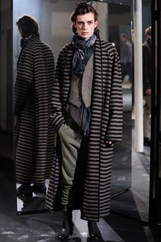 http://www.vogue.com/fashion-shows/fall-2014-menswear/haider-ackermann/slideshow/collection