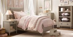 Jeff Lewis Bedroom Designs   Posted by Chelsey at 9:44 AM No comments: