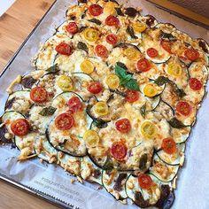 #Repost @netastyle ・・・ ✔️Calabacín y berenjena con queso, albahaca y tomatitos 🥒🍆🧀🌱🍅 . . . . ➖➖➖➖➖➖➖➖➖➖➖➖➖ ‼️CÓDIGO DESCUENTO‼️ @meatprotein 👉🏻YANOESTOY👈🏻 ➖➖➖➖➖➖➖➖➖➖➖➖➖ #pasoapasonetastyle #elplandenetastyle #quesoproteínico #eatleancheese
