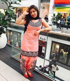In pic @sidhu_daman  #kudiyan #punjab #diyan #tohari #mutiaran #shoutout #patialashahi #suit #salwar #kaint  #panjaban #punjabijutti #jatti #sohni #kudi #kaur #chakkweinsuit Dm your traditional dress's related to punjabi culture and let the world know your tohar  Only rule - Full suit has to be visible in picture Will not accept group DM ❌