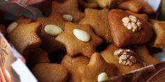 ihneď mäkké, zdravé, krásne a neskutočne chutné 🙂 Súvisiace