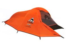 Camp - Minima 2  #wood #tenda #campeggio #pleinair #verde #ariaaperta #aperto #boschi #camping