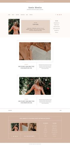 With Grace and Gold   Branding, Web Design, and Education for Creative Women in Business #brand #brands #logo #logos #branding #design #designs #designer #designers #showit #template #templates #idea #ideas #inspiration #creative #creatives #photographer
