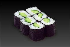 sushi<3