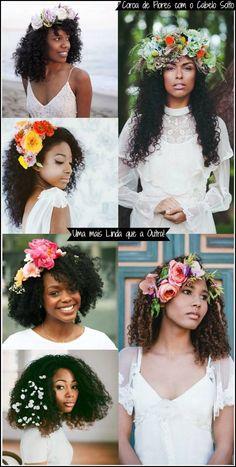 penteados-para-crespas-cacheadas-casamento-noivas-com-flores-2