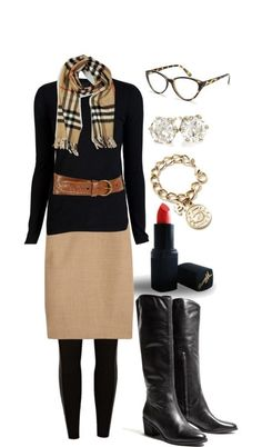 Outstanding Wintertime Outfits Ideas To Copy This Season – Wearing a scarf is not only about providing accent to your winter getup. It's also about covering your neck to keep it warm when temperatures drop. Latest Outfits, Mode Outfits, Fashion Outfits, Womens Fashion, Fashion Ideas, Winter Outfits For Work, Fall Outfits, Casual Outfits, Outfit Winter