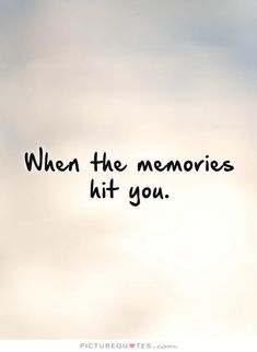 quotes on memories amusing 55 sweet memory quotes Past Memories Quotes, Childhood Memories Quotes, Past Quotes, Real Quotes, Mood Quotes, Friends Since Childhood Quotes, One Word Caption, Caption For Smile, Friend Quotes