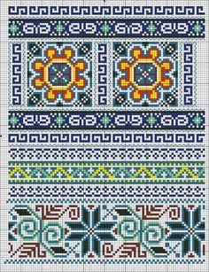 11351264_1579128869005954_1139647765651713364_n.jpg (Изображение JPEG, 538×700 пикселов) - Масштабированное (92%)