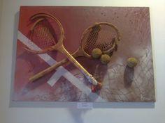 """ ENTREGA-2 "" OWN PICTURES #picture #tenis #padel"
