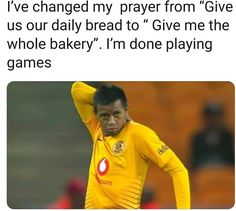 Mzansi Memes, Funny Jokes, Funny Minion, I Dont Have Time, Change Me, Haha, Singing, Prayers, Lyrics