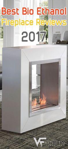 15 best bio ethanol fireplace images bioethanol fireplace modern rh pinterest com