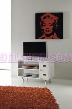 credenza #madia #portatv #buffet | Credenze e Porta Tv | Pinterest ...