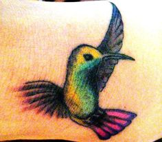 hummingbird_tattoo_by_apetrocco-d39nfnt.jpg