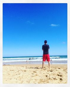 Apollo Bay love. #AlwaysLookOnTheBrightSideOfLife #ApolloBay #Summer #Australia by the.world.traveller http://ift.tt/1LQi8GE