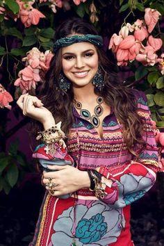 "Bruna Marquezine - Minha ""DIVA"" sempre linda :)"