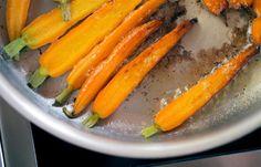 Копия carrots-01 2