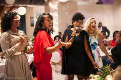 Bluffers Park Restaurant, Kissing games, Scarborough Bluffs Wedding #sweetheartempirephotography http://sweetheartempire.com/blog/images/scarborough-bluffs-wedding