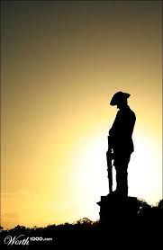 Image result for anzac day lest we forget