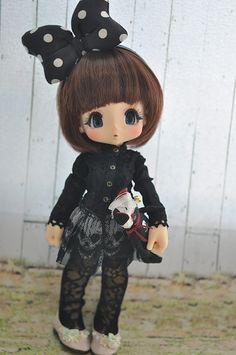 Résultats de recherche d'images pour « pattern for doll kinoko doll Pretty Dolls, Cute Dolls, Beautiful Dolls, Peg Wooden Doll, Pop Dolls, Character Design Animation, Smart Doll, Doll Repaint, Felt Toys