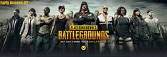 Play Playerunknown's Battlegrounds for free! To get this offer please visit our website. Player Unknown, Just A Game, Technology Gadgets, Online Games, Website, Free