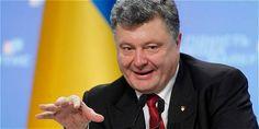 Las negociaciones de paz para el este de Ucrania se congelan de nuevo