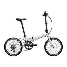 Buy Now!! Dahon Vitesse P18 Folding Bicycle (Sports) http://www.amazon.com/dp/B001UARE0I/?tag=jrepinned-20 B001UARE0I