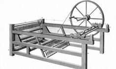 The top 10 Inventions that changed the Industrial Revolution