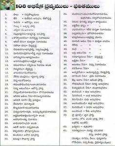 11/2 Hindu Vedas, Shiva Hindu, Hindu Rituals, Shiva Shakti, Hindu Quotes, Telugu Inspirational Quotes, Vedic Mantras, Hindu Mantras, All Mantra