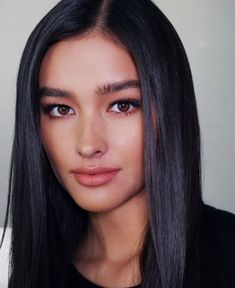 Hair Liza Sovereign A Patriotic House Adorning Theme Are you laborious core pink, white, and blue? Filipina Actress, Filipina Beauty, Ethnic Hairstyles, Cool Hairstyles, Prity Girl, Native American Girls, Beauty Makeup, Hair Beauty, Asian Hair