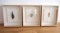 Image result for shadow box frame