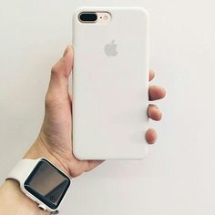 What is your opinion about Apple products? Cute Cases, Cute Phone Cases, Iphone Phone Cases, Iphone 8 Plus, Aesthetic Phone Case, Ipad, Accessoires Iphone, New Phones, Apple Products