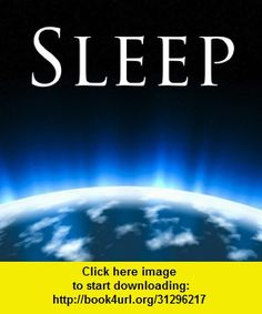 Meditations for Sleep, iphone, ipad, ipod touch, itouch, itunes, appstore, torrent, downloads, rapidshare, megaupload, fileserve