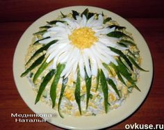 Comments in Topic Cute Food, Good Food, Food Carving, Vegetable Carving, Food Garnishes, Veggie Tray, Food Decoration, Food Platters, Healthy Eating Tips
