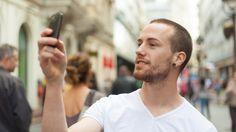 The 5 Best Smartphones