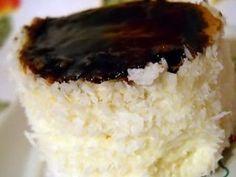 Prajitura bulgari de zapada - ho labda, Rețetă Petitchef Bulgaria, Romanian Food, Sweet Cakes, Homemade Cakes, Dessert Recipes, Desserts, Nutella, Caramel, Sweet Tooth