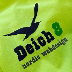 #deich8 #cms #design #emden #joomla #wordpress #drupal #nordic #opensource #seo #webdesign #website #2015